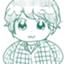 id:tossy_yukky