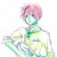 id:tosuke_mint