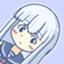id:tosukee
