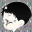 tosyan_samoarinan