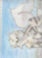 id:totchi1048