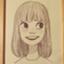 id:totemonemuiyo