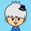 id:tottieblog