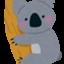 id:tottopappa