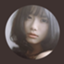 id:tottosuke