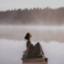 id:tou_10