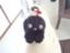 id:touraku