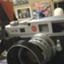 id:tourscamera