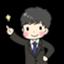 id:toutaroux