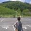 id:towa-nakajyo