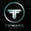 id:towarzfitness