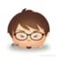 id:toxapex0748