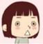 id:toxic-chia