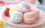 id:toybox1118yuna