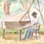 id:toyoda-kensuke