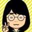 id:toyoko34
