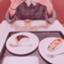id:toypillow