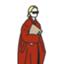 id:tpb_kotori