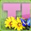 id:tpex_ovon