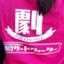 id:tq-manga