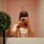 id:tra_live
