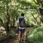 trail-kuma
