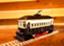 train-1031GoU