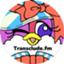 id:transcludefm