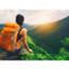 id:travel-healer