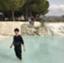 id:travel-takahiro