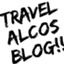 id:travelalcos