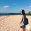 id:traveler_emiri