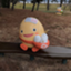 id:travellerfromFukui