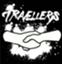 id:travellersblog