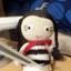 id:travelsuomi