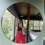 id:travelwithyuna