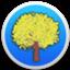 id:treeapps