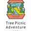id:treepicnic