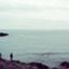 id:trekkingtoto