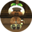 id:trialanderrorofT-E