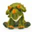 id:triceratops300