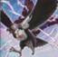 id:tricky_crow