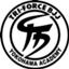 triforceyokohama