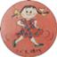 id:trio_kaitori
