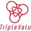id:triplevalue