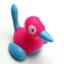id:tristandacunhaisland