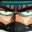 id:truckichi