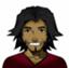 id:trueeconomy