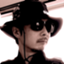 id:truethinme0226
