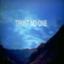 id:trustnoonexxx
